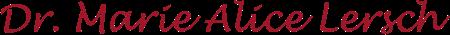Logo Frauenheilkunde